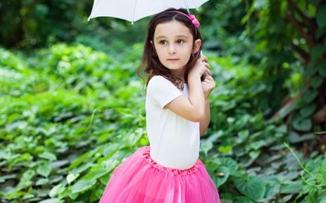 Miami Children Photogapher