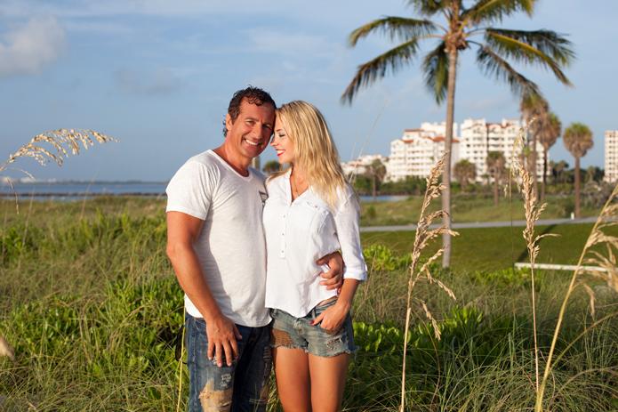 Miami Photographers