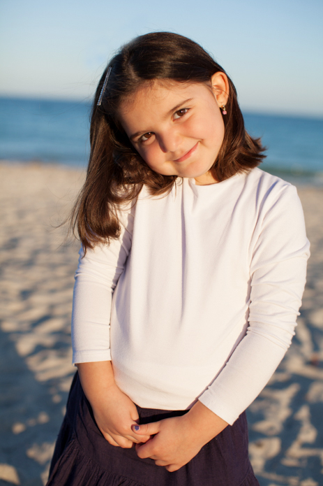 Best Family Photographer Miami Florida