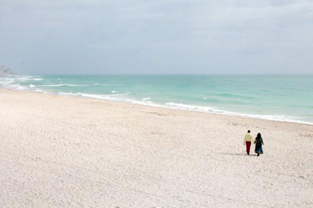 8-Miami-Photographers