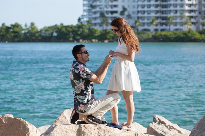 Miami-Proposal-Photographer