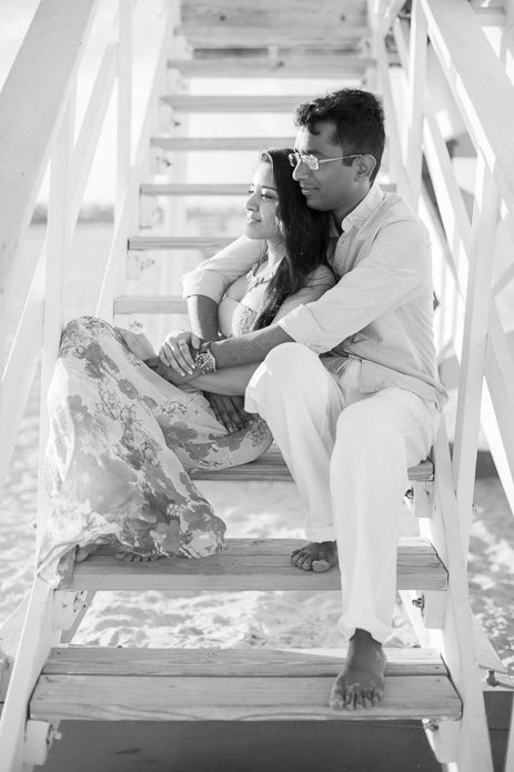 Miami-Engagement-Photographer002