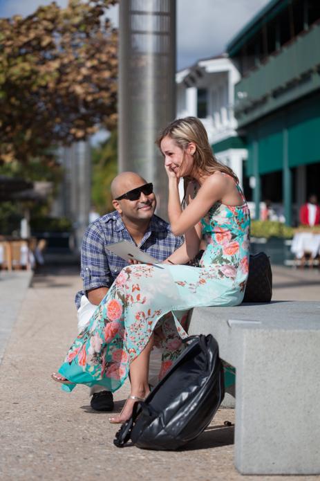 Miami-Proposal-Photographer