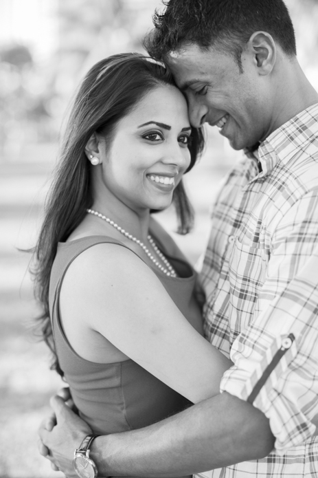 Miami-Engagement-Photographer