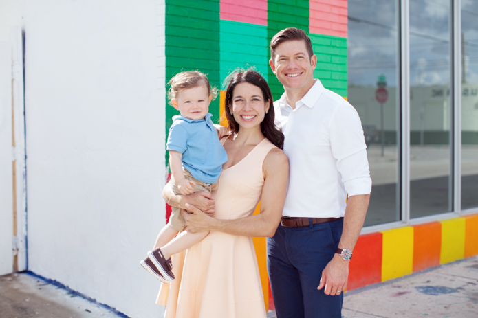 wynwood-family-photography