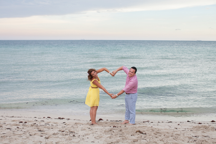 Miami-Couple-Photographer