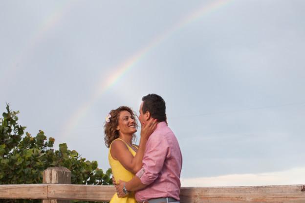 Miami-Couple-Photographer