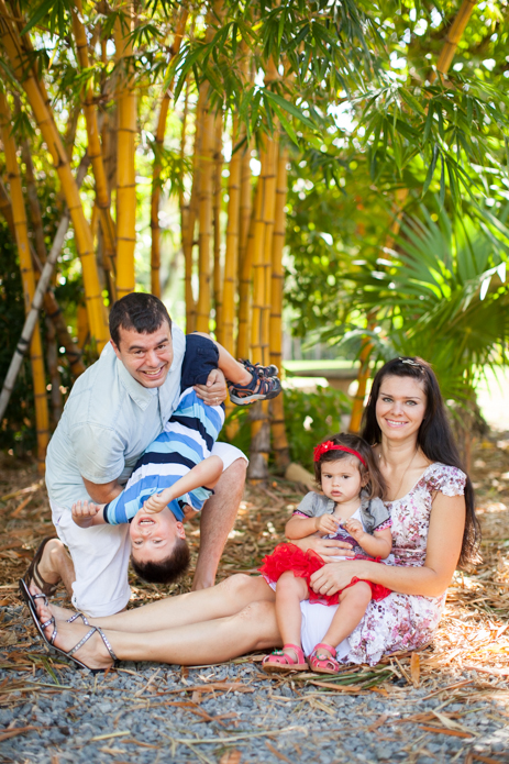 Miami-Family-Photographer-006