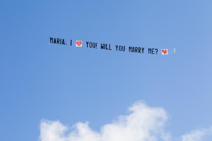 Miami-Proposal-001