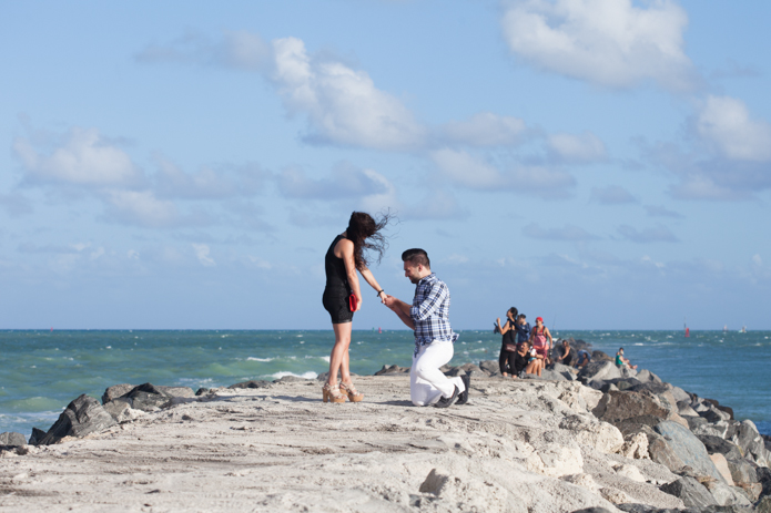 Miami-Proposal-002