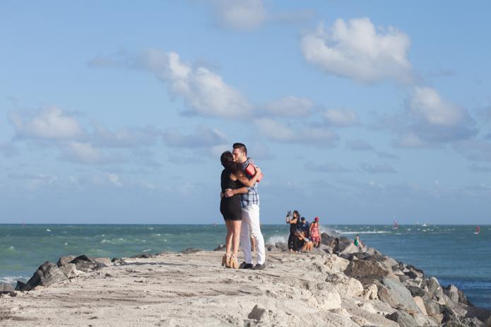 Miami-Proposal-003