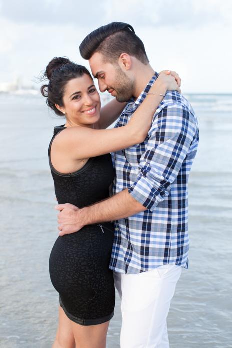 Miami-Proposal-005