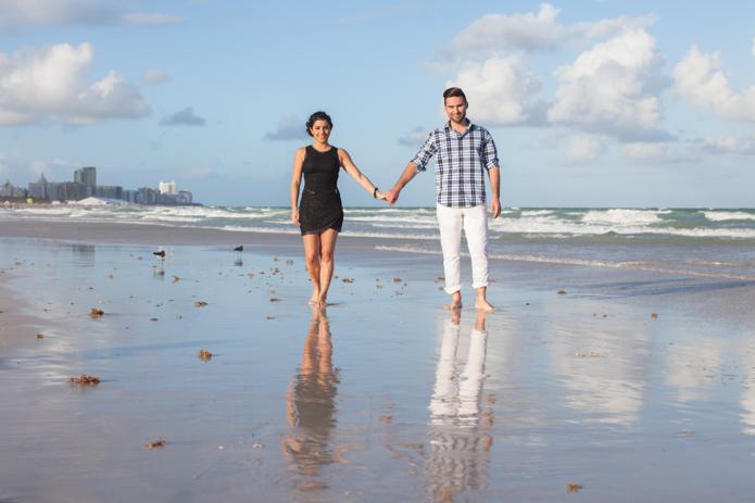 Miami-Proposal-008