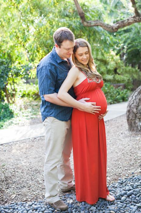 Miami-Maternity-Photographer