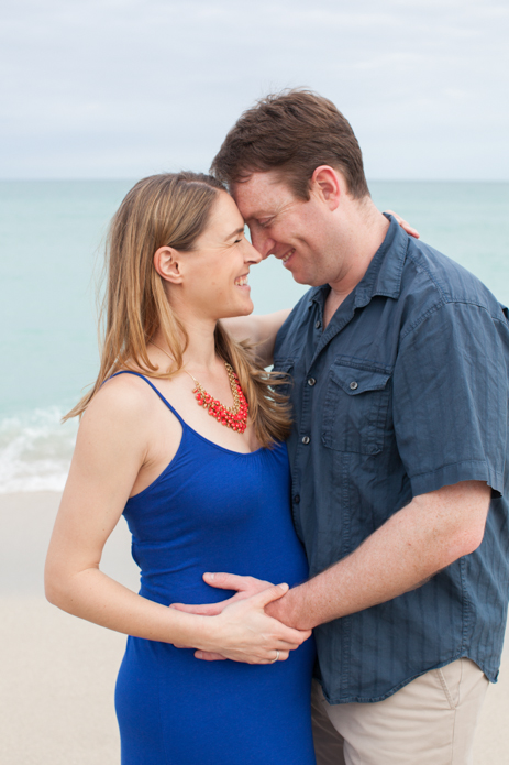 Miami-Maternity-Photographer