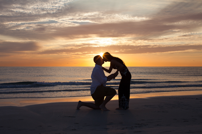 Miami-Best-Engagement-Photographer