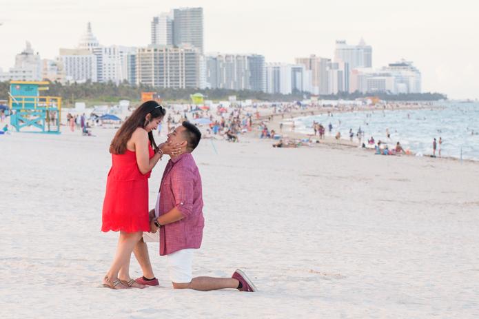 Miami-Proposal-Session