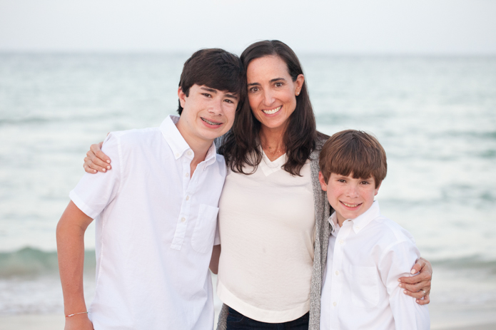 Miami-Family-Photographer