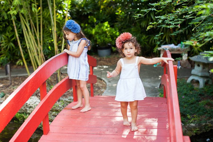miami-children-photographer