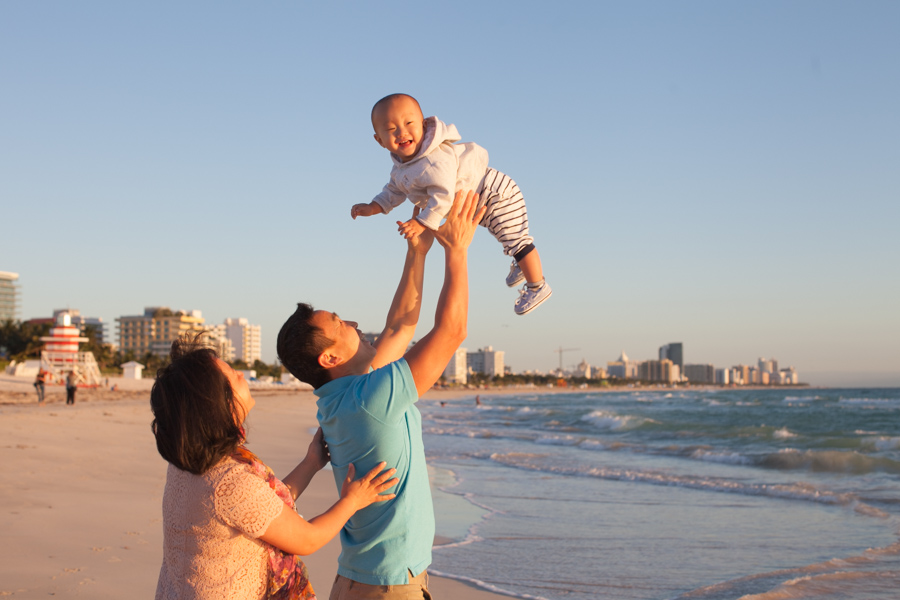 miami-family-photographer-sunrise-session