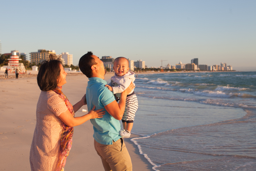 Miami-Beach-Family-Photographer