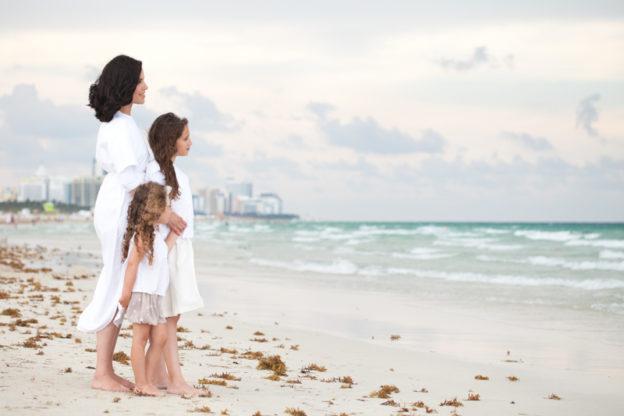 Miami Children Photography