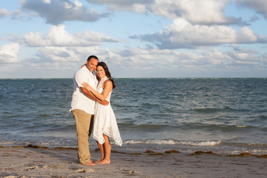 key-biscayne-engagement-photographer-004