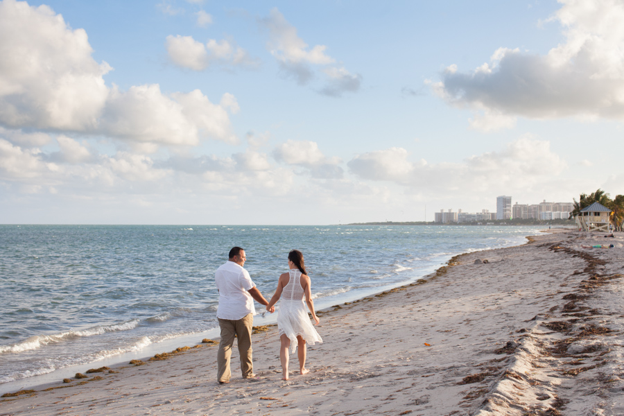 key-biscayne-engagement-photographer-005