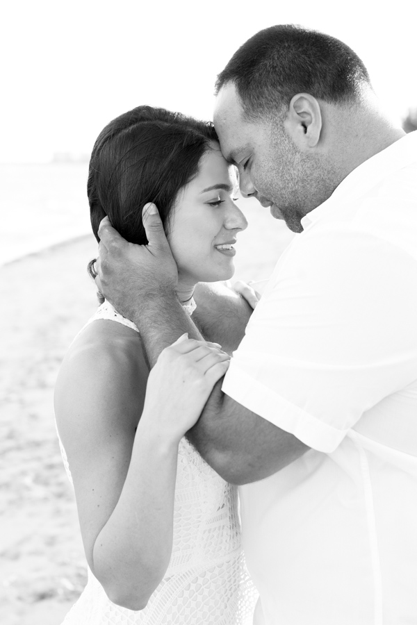 key-biscayne-engagement-photographer-007