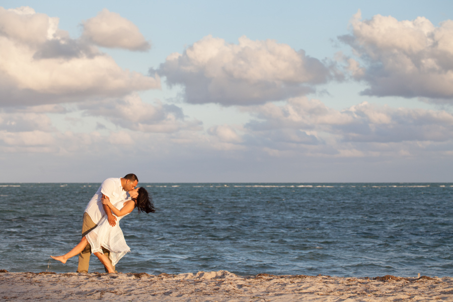 key-biscayne-engagement-photographer-009