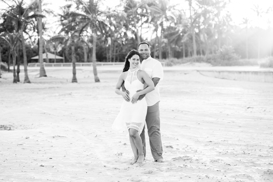 key-biscayne-engagement-photographer-011