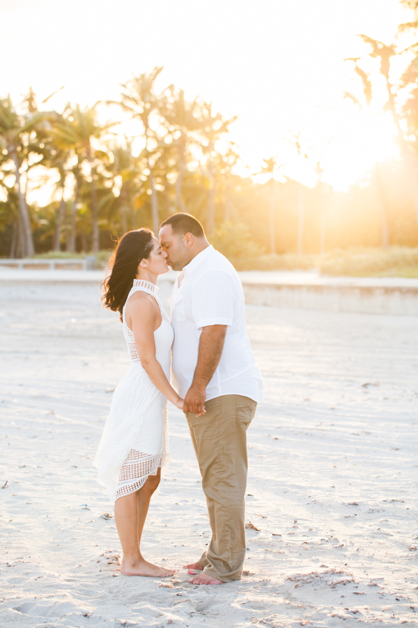 key-biscayne-engagement-photographer-012
