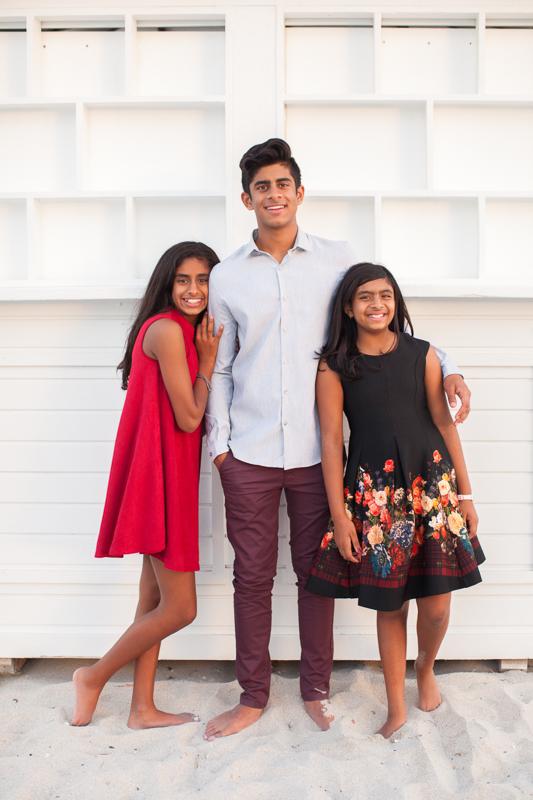 Miami Family Photographers