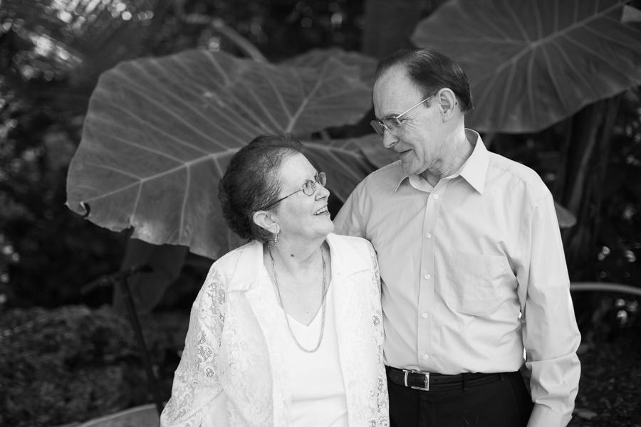 Miami-Photo-Session-Pinecrest-Gardens