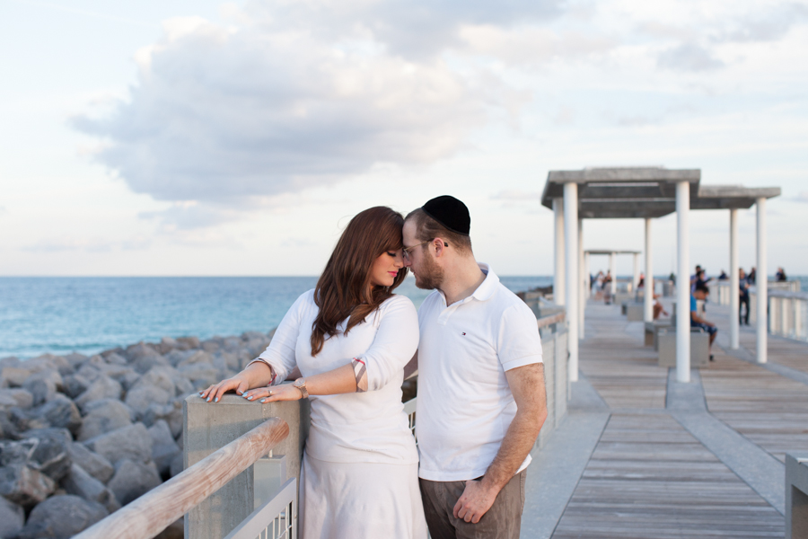 Miami-Couple-Photographer-005