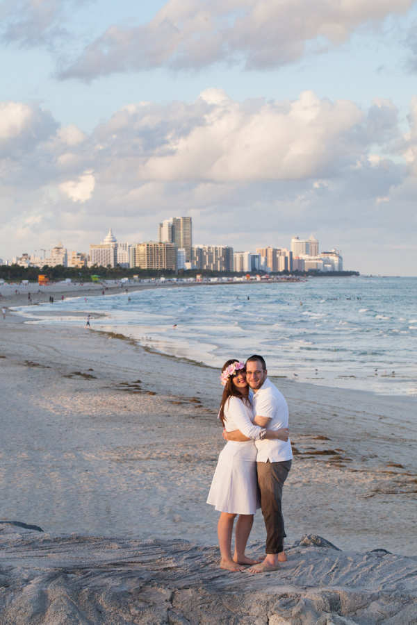 Miami-Couple-Photographer-007