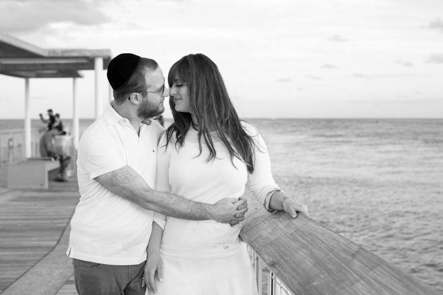 Miami-Couple-Photographer-008