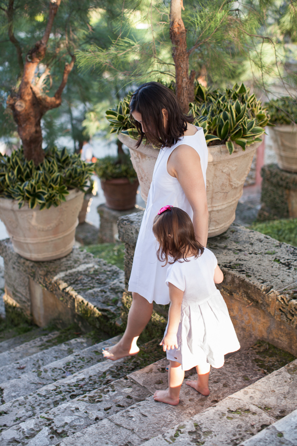 Vizcaya-Family-Photos-003