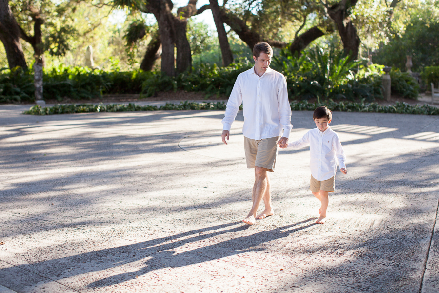Vizcaya-Family-Photos-004