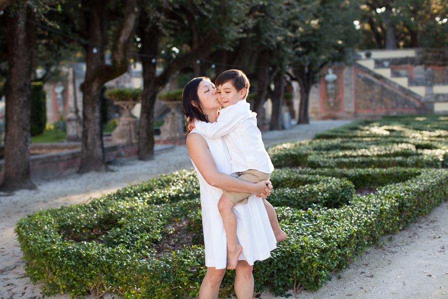 Vizcaya-Family-Photo-Session