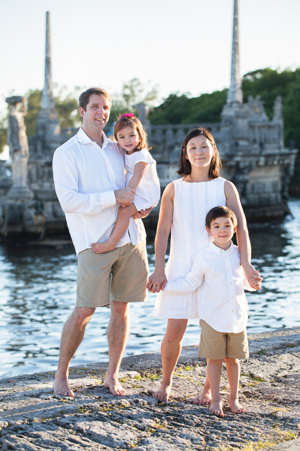 Vizcaya-Family-Photos-014