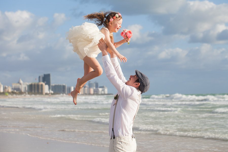 Miami-Family-Wedding-Photos