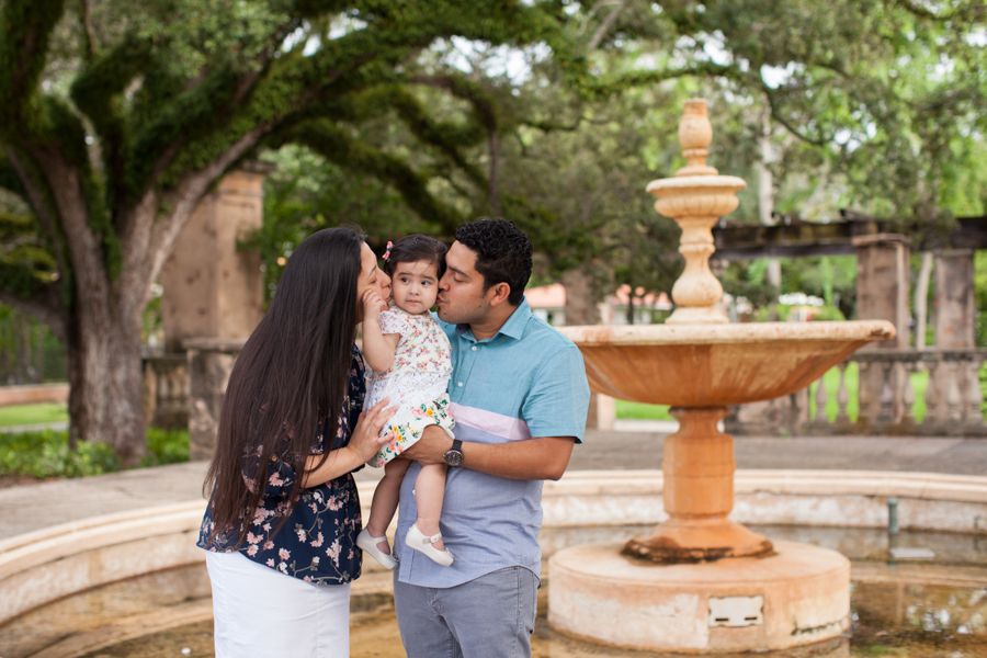 Coral Gables Prado Photography