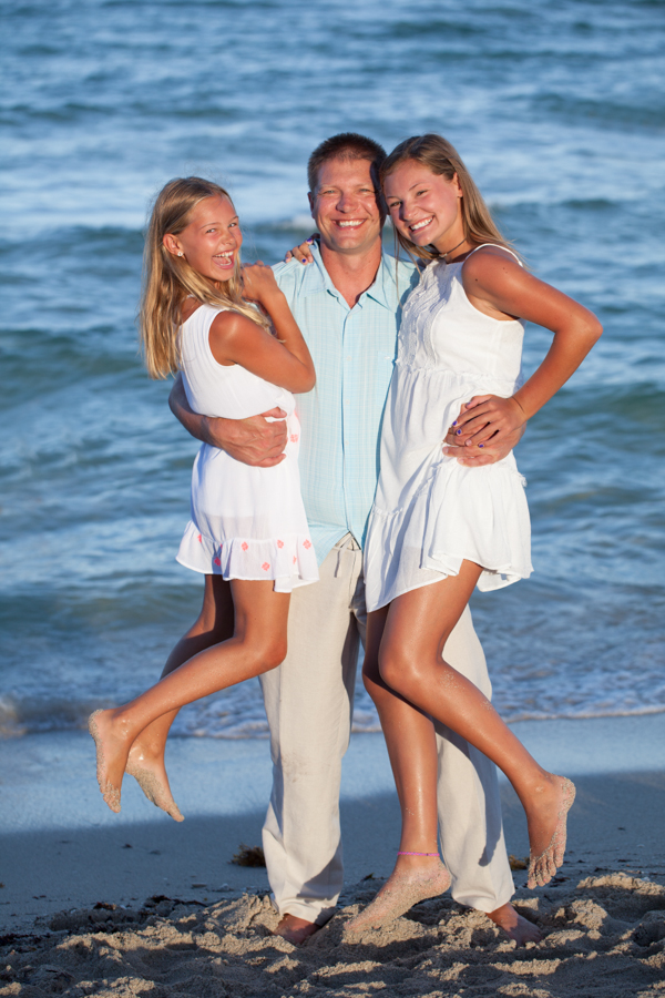 1-hotel-south-beach-family-photography