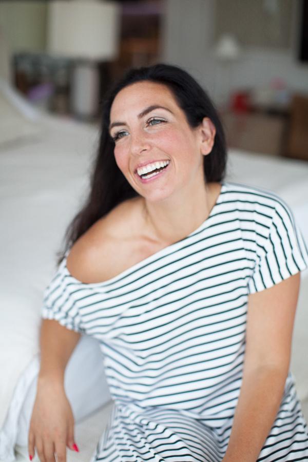 Tatiana-Amico-Health-Coach