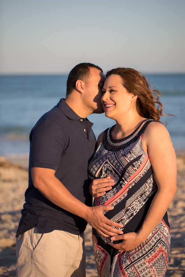 South-Pointe-Park-Maternity-Session-004