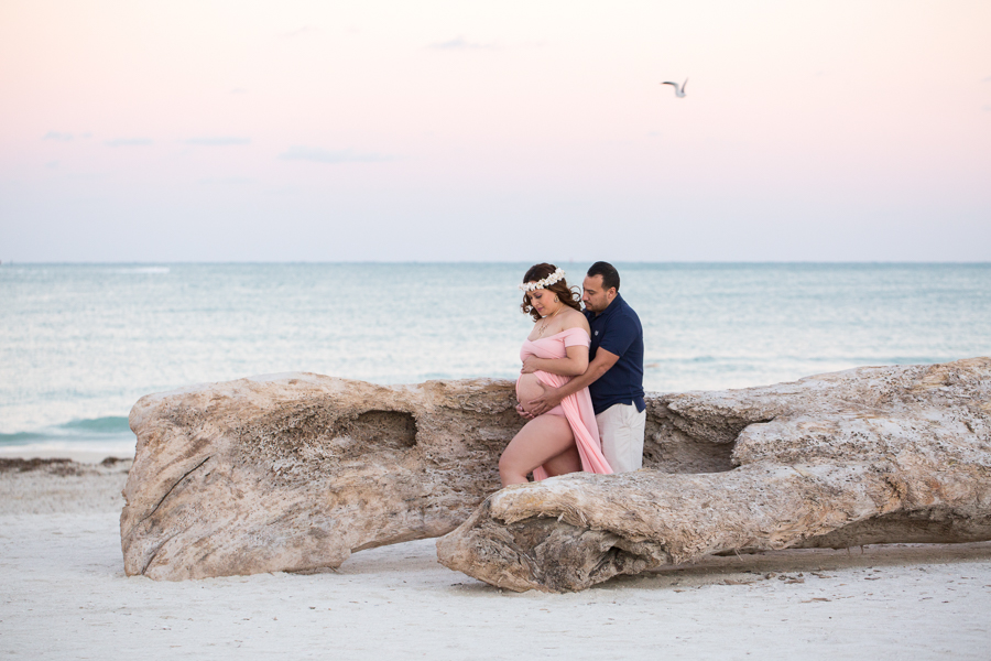 South-Pointe-Park-Maternity-Session-006