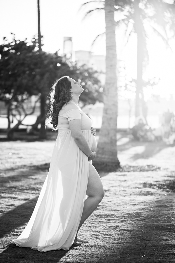 South-Pointe-Park-Maternity-Session-010
