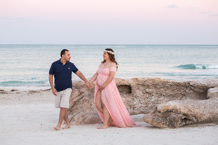 South-Pointe-Park-Maternity-Session-012