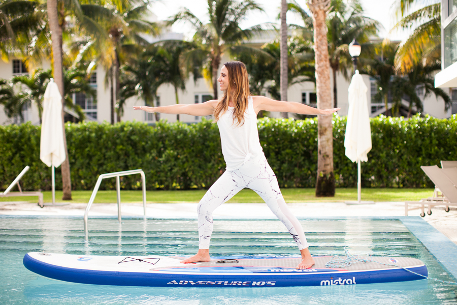 pool-paddle-fitness